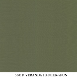 3001D VERANDA HUNTER-SPUN