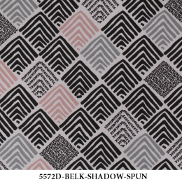 5572D BELK SHADOW-SPUN