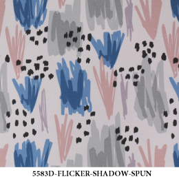 5583D FLICKER SHADOW-SPUN
