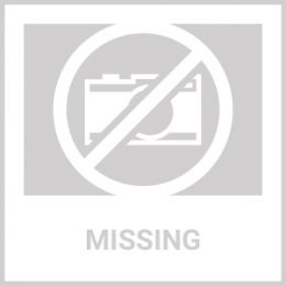 5798D BELK NAUTICAL-SPUN