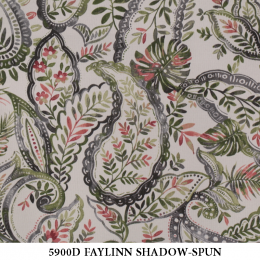 5900D FAYLINN SHADOW-SPUN