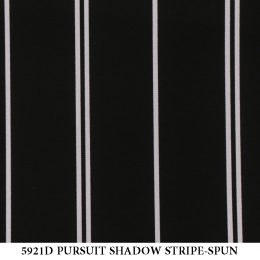 5921D PURSUIT SHADOW STRIPE-SPUN
