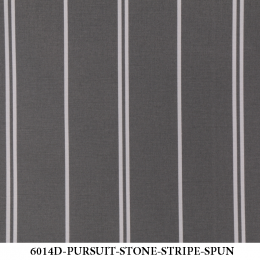 6014D PURSUIT STONE STRIPE-SPUN