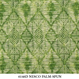 6146D NESCO PALM-SPUN