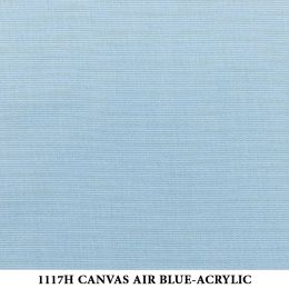 1117H-CANVAS-AIR-BLUE-ACRYLIC