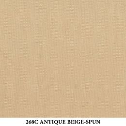 268C-ANTIQUE-BEIGE-SPUN