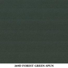 269D-FOREST-GREEN-SPUN