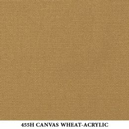 455H-CANVAS-WHEAT-ACRYLIC
