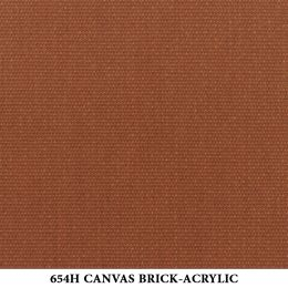 654H-CANVAS-BRICK-ACRYLIC-TRC
