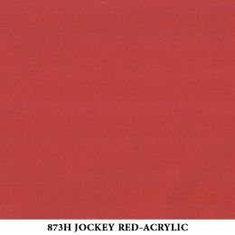 873H-JOCKEY-RED-ACRYLIC