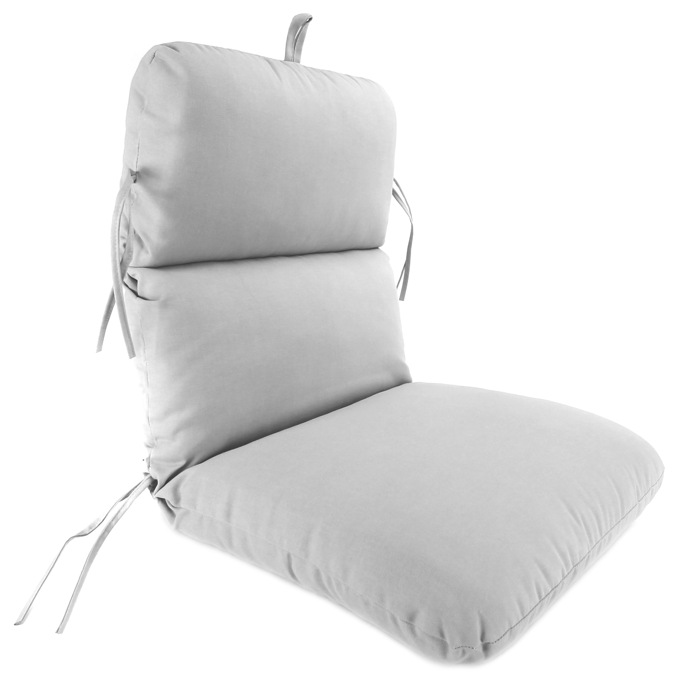 Universal Chair Cushion 22 x 45 x 4