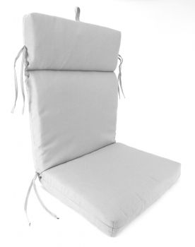 Universal Chair Cushion 21x45x4