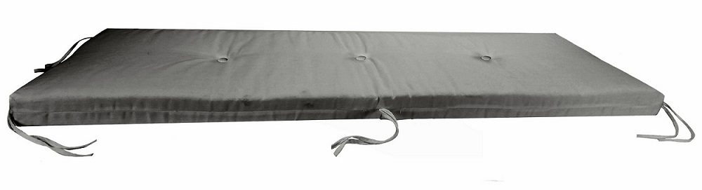 Swing or Glider Cushions (33 Sizes) (Size: 48x18x3)