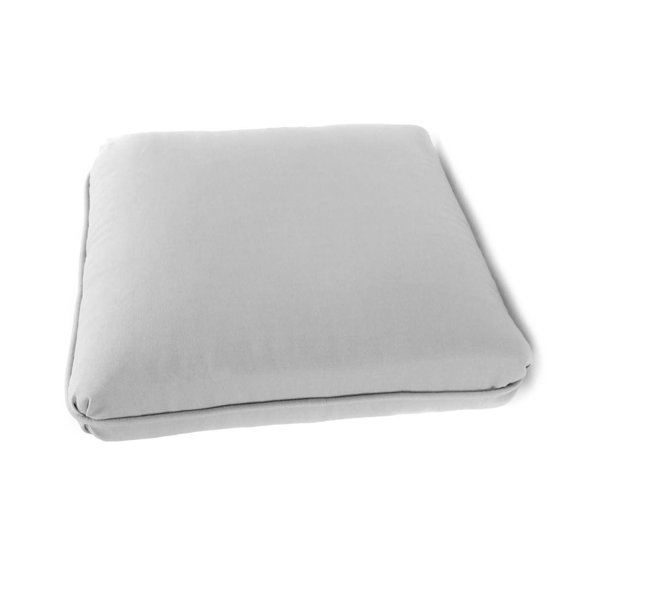 Tuck Corner Seat or Back Cushion (Available Sizes (TCS) - Width First: 21 x 23 x 7)